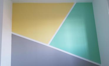 Peinture intérieure_1